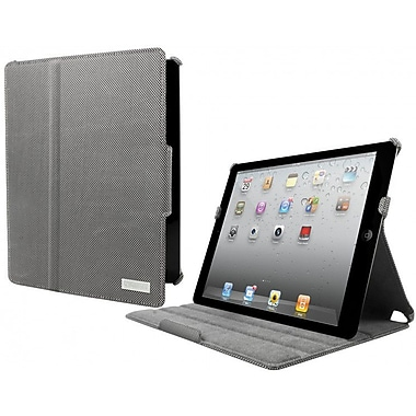 Cygnett Technical Armour Extra Protective Case For iPad 3rd/4th Gen