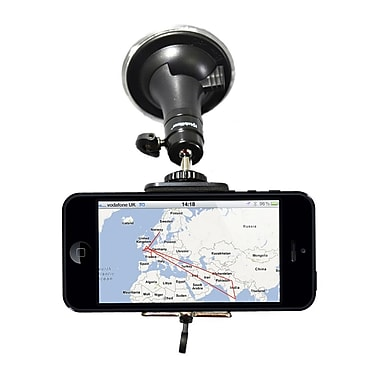 iStabilizer ISTMG01 Smartphone Windshield Mount