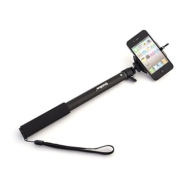 iStabilizer ISTMP01 Smartphone Monopod