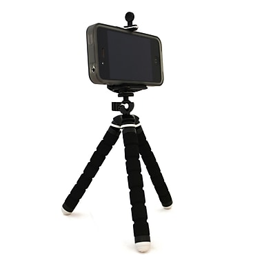 iStabilizer ISTTM01 Flexible Tripod Mount
