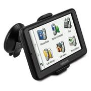 Garmin dezl 560LMT Trucking GPS Navigator