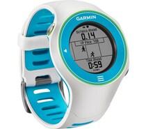 Sports & Handheld GPS