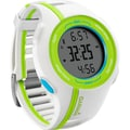 Garmin Forerunner 210 GPS Sport Watch With Heart Rate Monitor