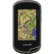 Garmin Oregon 650 Portable GPS Receiver