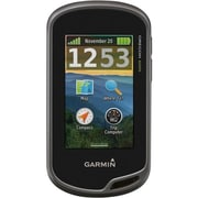 Garmin Oregon 600 Portable GPS Receiver