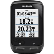 Garmin Edge 510 GPS Bike Computer For Performance and Navigation