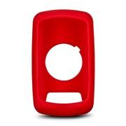 Garmin Silicone GPS Case For Edge 810, Red