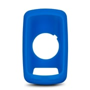 Garmin Silicone GPS Case For Edge 810, Blue