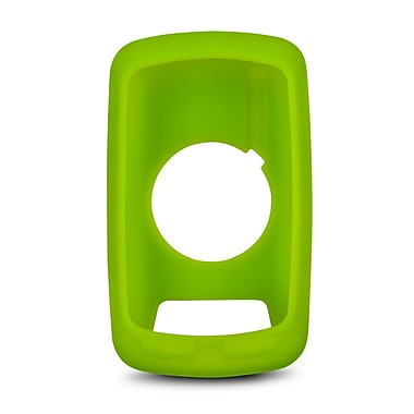 Garmin Silicone GPS Case For Edge 810, Green