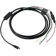 Garmin 0101113100 Serial Data/Power Cable