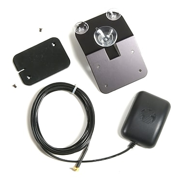 Garmin GA 27C Low-profile Remote Automobile Antenna