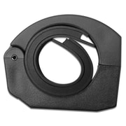 Garmin Large Rail Mount Adapter