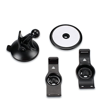 Garmin Suction Cup Kit