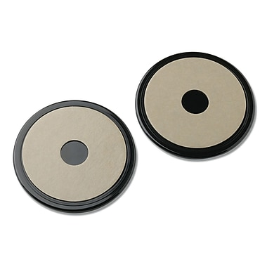 Garmin Small Dashboard Discs