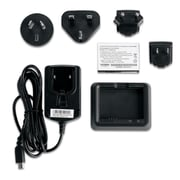 Garmin 0101114301 Battery Pack With Charger
