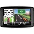 TomTom Via1605 M GPS Navigator