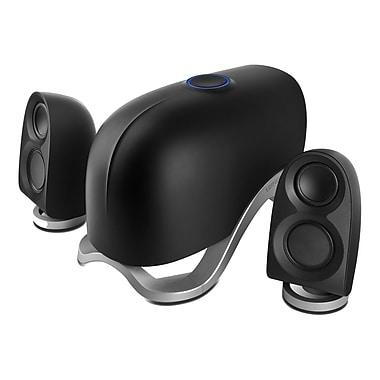 Edifier Predator e1100 Edgy 2.1 Speaker System