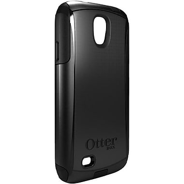 Otterbox Commuter Series Cases for Samsung Galaxy S4