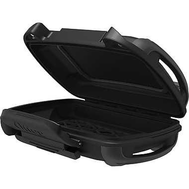 OtterBox Pursuits 20 Waterproof Dry Boxes