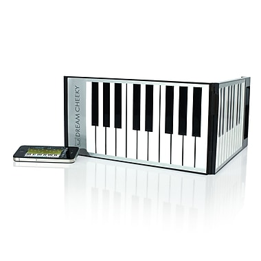 Dream Cheeky Foldable iPlay Piano