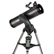 Celestron NexStar 130SLT Computerized Hand Control Telescope