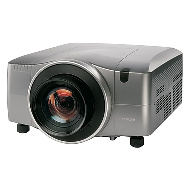Hitachi CP-X10000 Digital Projector, XGA