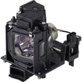 Canon LV-LP36 Replacement Lamp For LV-8235 UST, 275W