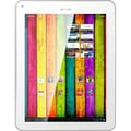 Archos Elements Series 97 Titanium HD 9.7in. 8GB Android Tablet, White