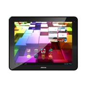 Arnova G4 9.7 8GB Android Tablet, Black