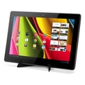 Archos Themed Series FamilyPad 2 13.3in. 8GB Android Tablet, Black