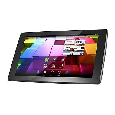 Arnova 101 G4 10.1in. 1GB Android Tablet, Black