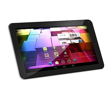 Arnova G4 9in. 4GB Android Tablet, Black