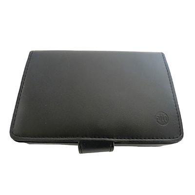 DLO 1 lbs. Travelfolio For Archos 5 Internet Tablet