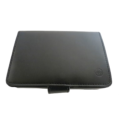 DLO 1 lbs. Travelfolio For Archos 5 Internet Tablet