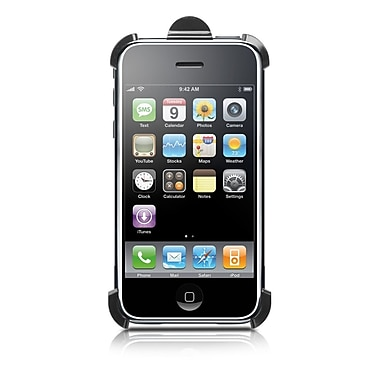 Philips VentMount For iPhone 3G/3GS, Black