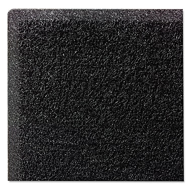 3M Nomad Medium Traffic Vinyl Scraper Mat 60