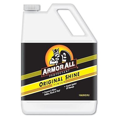 Armor All® 10710 1 gal. Original Protectant