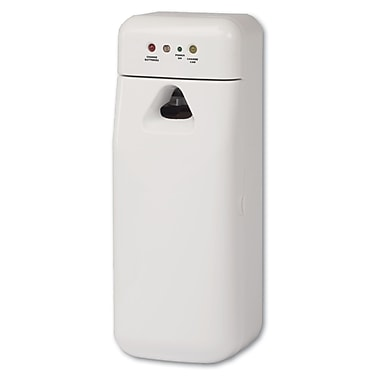 Misty® Metered Aerosol Air Freshener Dispenser