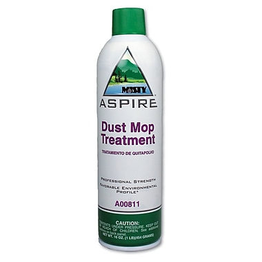 Misty® Amrep ASPIRE™ 16 oz. Dust Mop Treatment