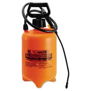 RL Flo-Master® 2 Gallon Polyethylene Acid-Resistant Sprayer Wand With Nozzle