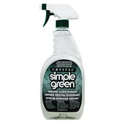 Simple Green® 19024 24 oz. Industrial Cleaner/Degreaser