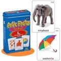 Super Duper® Artic Photos L Fun Deck® Cards