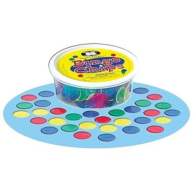 Super Duper® Extra Tub of Bingo Chips