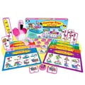 Super Duper® Flamingo Bingo® and Lotto Board Game