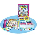 Super Duper® Say and Do® Vocab Bingo Game