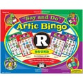 Super Duper® Say and Do® R Artic Bingo Sound Game