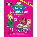 Super Duper® 251 3 to 5 Minutes Artic and Language Activities Book