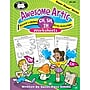 Super Duper® Awesome Artic® CH, SH, TH Worksheets