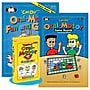 Super Duper® Can-Do Oral-Motor Combo Fun and Game