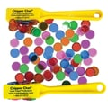 Super Duper® Chipper Chat® Board Game With Extra Magnetic Wands